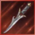 デルパードの精霊剣icon