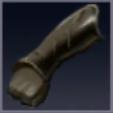 古い手甲icon