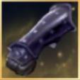 極ヘゼウス手甲icon