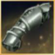 極エリシャ手甲icon