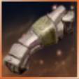 極セレス手甲icon