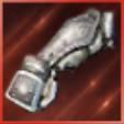 クザカ手甲icon