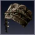 古い腕甲icon