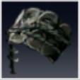民兵腕甲icon