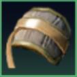 エクシオン腕甲icon