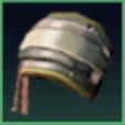 ベンガッツ腕甲icon