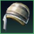 クレア腕甲icon