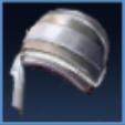 タリス腕甲icon