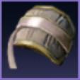 シャメル腕甲icon