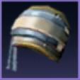カラス腕甲icon