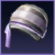 モリグー腕甲icon