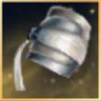 ロサル腕甲icon