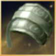 極ヘゼウス腕甲icon