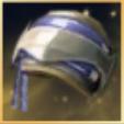 極エリシャ腕甲icon