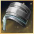 極タリス腕甲icon