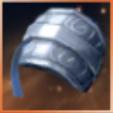 極シャメル腕甲icon