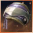 極カラス腕甲icon