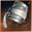極ロサル腕甲icon