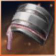 極クレア腕甲icon