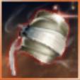 真ロサル腕甲icon
