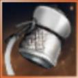 ヌーベル腕甲icon