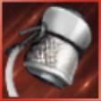 腕甲icon