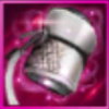 真ヌーベル腕甲icon