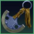 アズウェル半月錘icon