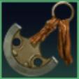 セレス半月錘icon