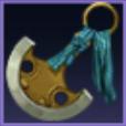 ロメイン半月錘icon