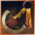 極モリグー半月錘icon