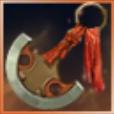 極セレス半月錘icon