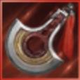 デルパードの半月錘icon