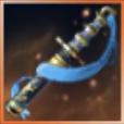 極クレア古剣icon