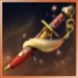 真ロサル古剣icon