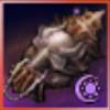 ベルマル護符icon