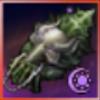 フォントラ護符icon