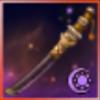 ベルマル刀剣icon