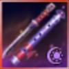 デカトン小剣icon