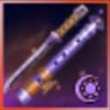 ベルマル小剣icon