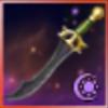 フォントラ太刀icon