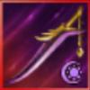 バラン太刀icon