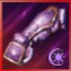 バラン手甲icon