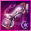 真バラン手甲icon