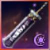 ベルマル大剣icon