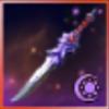 デカトン精霊剣icon