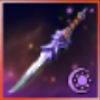 ベルマル精霊剣icon