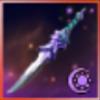 フォントラ精霊剣icon
