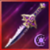 バラン精霊剣icon