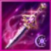 真バラン精霊剣icon